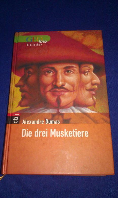 Cover von Das Horn von Valere