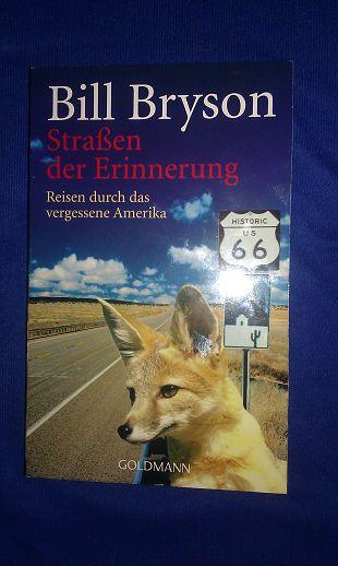 Cover von Straßen der Erinnerung